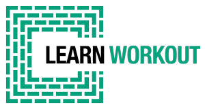 Learnworkout - Online Weiterbildung für Zollrecht, Exportkontrolle, Steuern, IHK-Lehrgänge