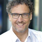 Dr. Thomas Weiß Rechtsanwalt | Münster