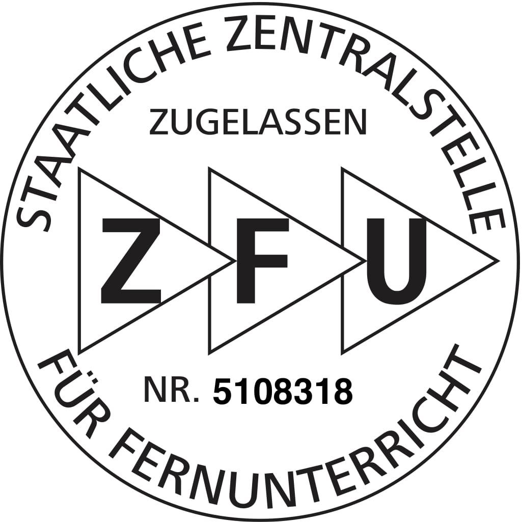 Zertifikatskurs IHK zu Dortmund