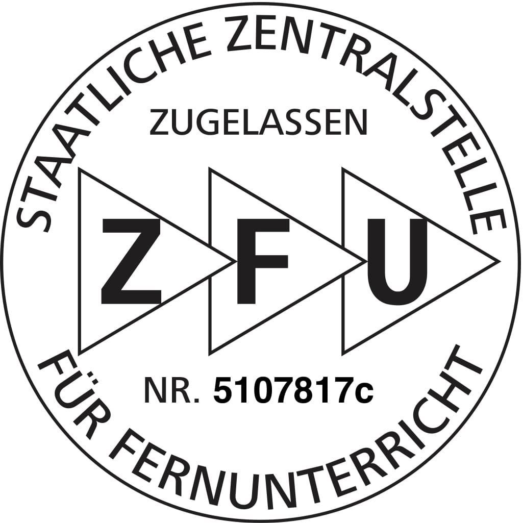 Zertifikatskurs der Oldenburgischen Industrie- und Handelskammer